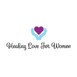 Healing Love for Women