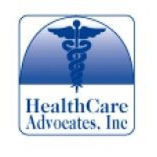 Health Care Advocate