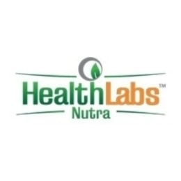 Health Labs Nutra