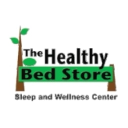 Healthy Bed Store