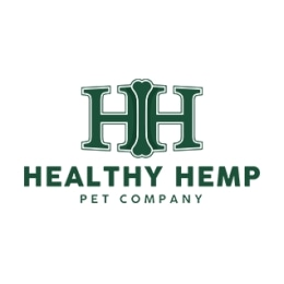 Healthy Hemp Pet