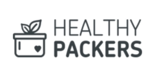 Healthy Packers coupon