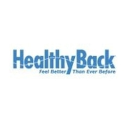 Healthy Back Store