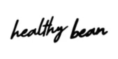 Healthy Bean Coffee coupon