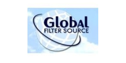 Discount Filters Promo Code >> 30 Off Healthy Home Filters Promo Code Save 100 Jan