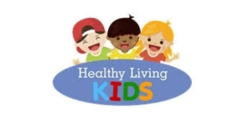Healthy Living Kids coupon