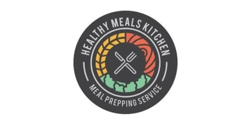 Healthy Meals Kitchen coupon