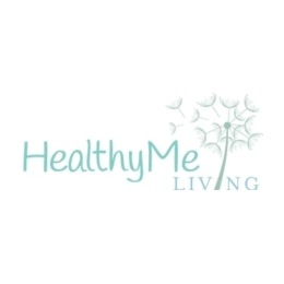 HealthyMe Living