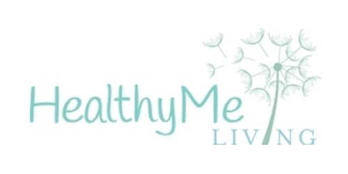 HealthyMe Living coupon