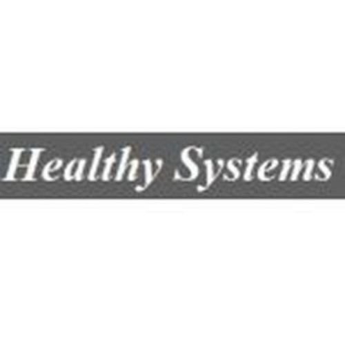 Healthy Systems