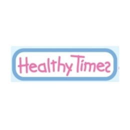 Healthy Times