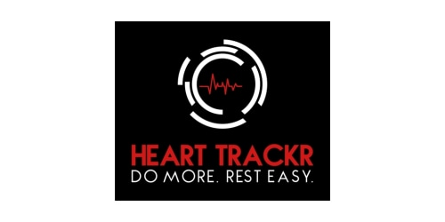 Hearttrackr coupon