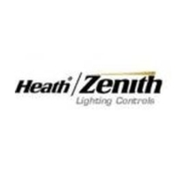 Heath Zenith