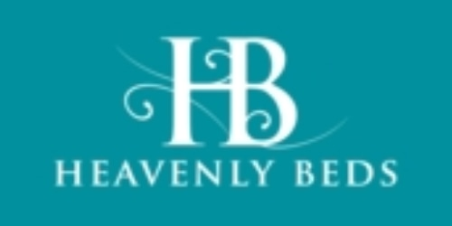 Heavenly Beds coupon