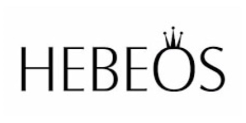 Hebeos coupon