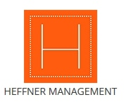 Heffner Management
