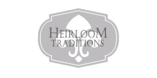 Heirloom Traditions Paint coupon