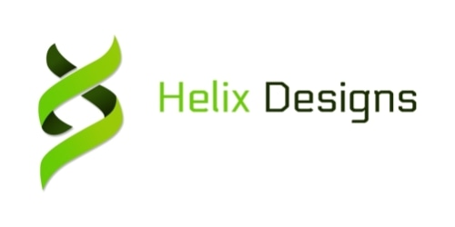 Helix Designs coupon