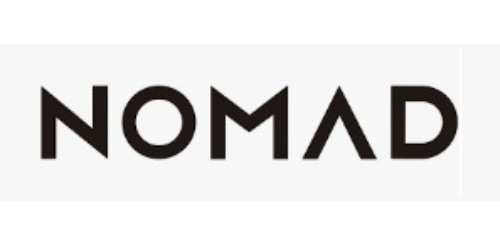 NOMAD coupon