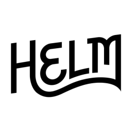 Helm Boots