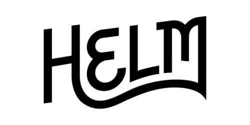 Helm Boots coupon
