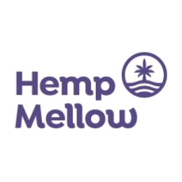 Hemp Mellow