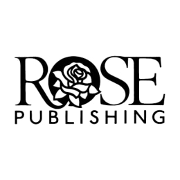 Hendrickson Rose Publishing