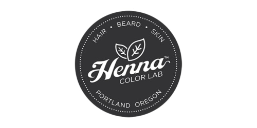 Henna Color Lab coupon