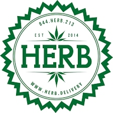 HERB Delivery