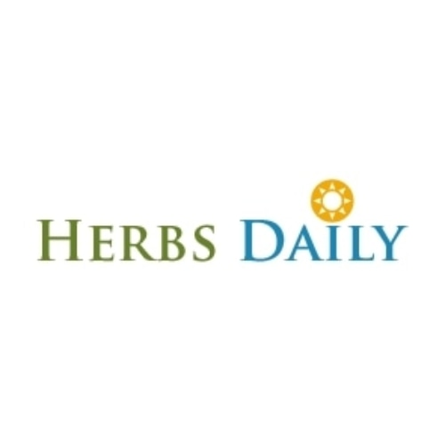 Herbs Daily