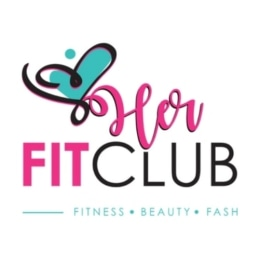 Her Fit Club