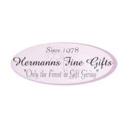 Hermanns Fine Gifts