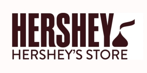 Hershey's Store coupon