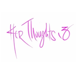 HerThoughts36