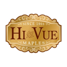 Hi Vue Maples