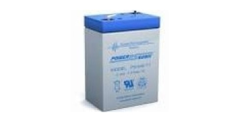 Hienergy Batteries coupons