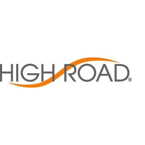 High Road Organizers