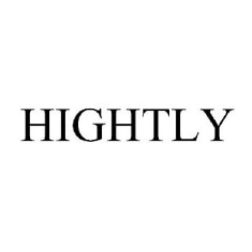 Hightly