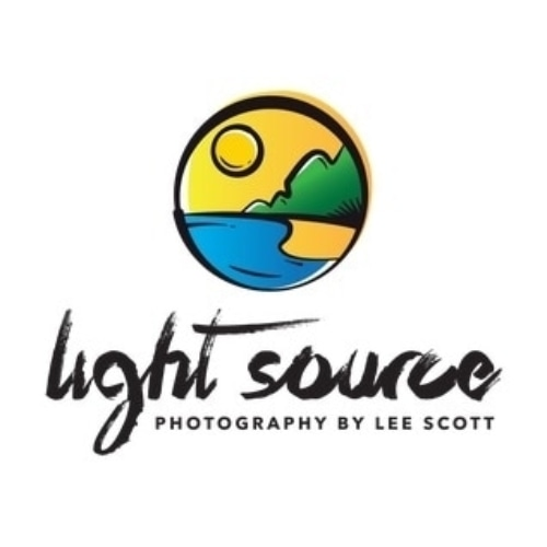 Light Source Photography by Lee Scott