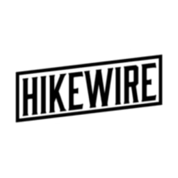 Hikewire
