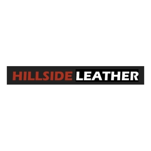 Hillside Leather