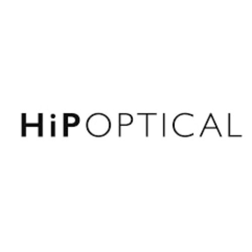 Hip Optical
