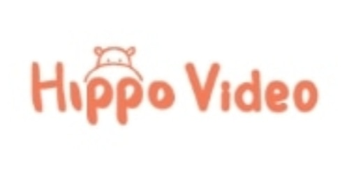 HippoVideo coupon