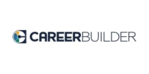 Career builder resume coupon pay to do top best essay on civil war