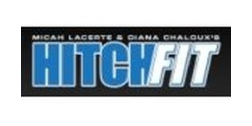 Hitch Fit coupon