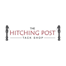 Hitching Post Tack