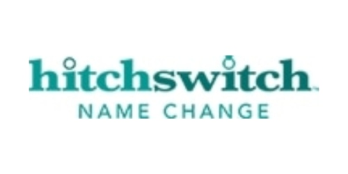 HitchSwitch coupon