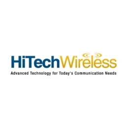 HiTech Wireless