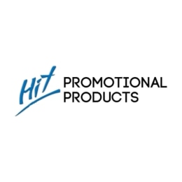 Hit Promotion Products