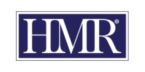 HMR Program coupon